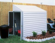 37 Best Garden Shed Options Images In 2012 Shed Shed
