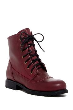 Image of Chinese Laundry Rave Reviews Ankle Boot