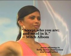 """""""Shimmy"""" belly dance instruction and inspiration.  DVDs now available on Amazon.  www.shimmy.tv"""