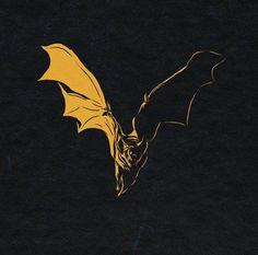 Bats, Halloween, Spooky Halloween