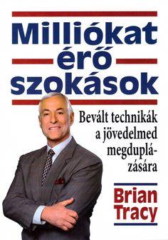 Solana Beach, Brian Tracy, Karma, Life Is Good, Fitness, Books, Success, Business, Gymnastics