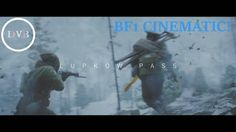 """https://www.youtube.com/attribution_link?a=g-r9DPqW-rk&u=%2Fwatch%3Fv%3DQq9l-8_deW0%26feature%3Dshare""""LUPKOW PASS"""" 