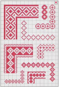 Thrilling Designing Your Own Cross Stitch Embroidery Patterns Ideas. Exhilarating Designing Your Own Cross Stitch Embroidery Patterns Ideas. Cross Stitch Boarders, Cross Stitch Bookmarks, Cross Stitch Charts, Cross Stitch Designs, Cross Stitching, Cross Stitch Embroidery, Embroidery Patterns, Cross Stitch Patterns, Cat Cross Stitches