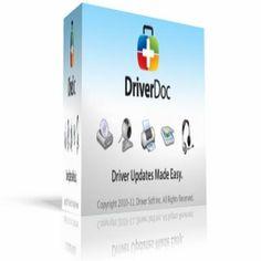 Driverdoc repack