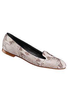 Dior - Resort Shoes - 2013