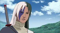 Just a naruto reference. Sasuke Uchiha, Naruto Shippuden, Naruto E Boruto, Edo Tensei, Anime, Fandoms, Princess Zelda, Blue, Fictional Characters