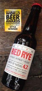 Dark Brews for the Dark Nights - 5 Top Bonfire Weekend Beers | Vinspire