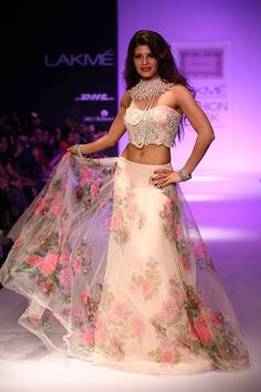 anushree reddy collection - Google Search