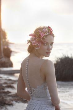 BHLDN Summer Collection   Wedding Dresses   Bridal Musings Wedding Blog 2