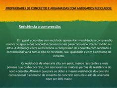 http://engenhafrank.blogspot.com.br: TRABALHABILIDADE COM A RESISTÊNCIA A COMPRESSÃO DO...