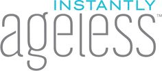 Within 2 minutes, Instantly Ageless reduces the appearance of under-eye bags, fine lines, wrinkles and pores, and lasts 6 to 9 hours.