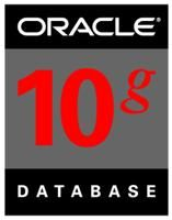 Oracle 10g Database Articles