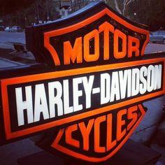Back Window Decals, Motor Logo, Harley Davidson Motor, Harley Davison, Motorcycle, Motorbikes, Motorcycles, Choppers