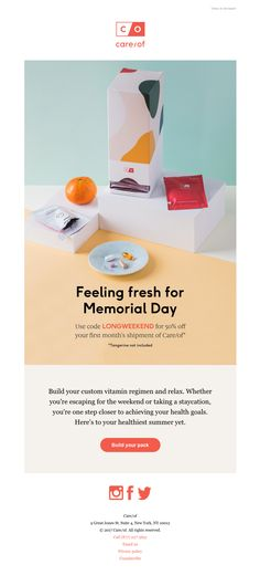 257 best promotion emails images in 2019 best email email rh pinterest com