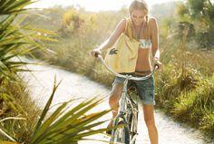 Surfer+Girl+2.jpg (994×670)