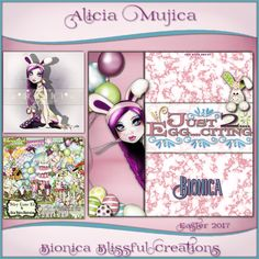 ♥ CT 4 Alicia Mujica​ ♥   ♥.: Easter 2017 :.♥  This tube I used is Easter 2017  so come by and get it! http://aliciamujicadesign.com/es/386-easter-2017-by-alicia-mujica-.html  Kit I used Big Kit B day Easter  http://aliciamujicadesign.com/es/284-big-kit-b-day-easter-kit-.html  My Facebook Fan Page https://www.facebook.com/Bionica-183035012064191/?fref=ts My Pinterest page https://www.pinterest.com/bionica65/alicia-mujica/ My Blog http://bionica2.blogspot.com/  Google plus…