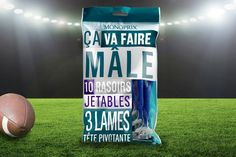 packagings-creatifs-humour-monoprix-17