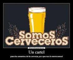 Resultado de imagen para imagenes de fin de semana con cerveza con frases