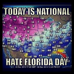 Lol i live in Florida Funny Pictures Of The Day – 91 Pics Funny Shit, Funny Pins, Funny Cute, The Funny, Funny Memes, Hilarious, Jokes, Funny Stuff, True Memes