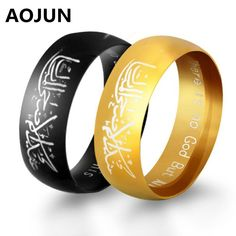 http://babyclothes.fashiongarments.biz/  AOJUN 8mm Wide Men's Ring Stainless Steel Letter Islamic Rings Band Muhammad God Quran Middle Eastern The one Lover Rings JZ813, http://babyclothes.fashiongarments.biz/products/aojun-8mm-wide-mens-ring-stainless-steel-letter-islamic-rings-band-muhammad-god-quran-middle-eastern-the-one-lover-rings-jz813/,    USD 2.45/pieceUSD 2.49/pieceUSD 2.48/pieceUSD 2.46/pieceUSD 2.36/pieceUSD 2.35/pieceUSD 2.34/pieceUSD 2.36/piece   ,     USD 2.45/pieceUSD…