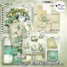 "Spring Time from Bee Creation at Scrap From France! Don't miss to ""subscribe to the designer"" to follow all the releases of your favorite designer (click on the left button ...near ""add to cart""). Spring Time; http://scrapfromfrance.fr/shop/index.php?main_page=advanced_search_result&keyword=Spring+Time&search_in_description=1&categories_id=&inc_subcat=1&manufacturers_id=102&pfrom=&pto=&dfrom=dd%2Fmm%2Fyyyy&dto=dd%2Fmm%2Fyyyy&x=22&y=3. 04/15/2015"