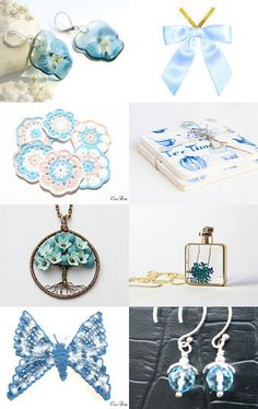 unique finds 624 by Patty on Etsy--Pinned with TreasuryPin.com