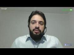[39] Triunfo Pessoal - Cap. 4.2 - Complexo de Inferioridade - Parte 2 com Vítor Antenore - REDE AMIGO ESPÍRITA