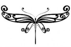 Google Image Result for http://thefairypond.com/tattoofairy/wp-content/uploads/2010/06/90_thumb32-300x199.jpg