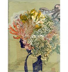 Lucille Clerc @ Slow Galerie