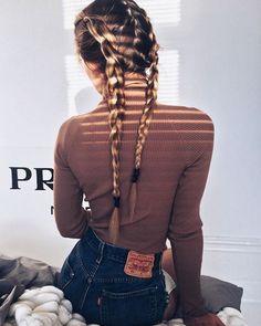 ↠{@AlinaTomasevic}↞ :Pinterest <3 | ☽☼☾ love life ☽☼☾ | dutch
