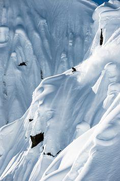 Freeriden mit Tom Leitner und exklusive Skitouren im Kleinwalsertal: www.allgaeu-abc.de