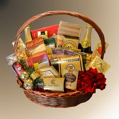 The Office Party Marketing ProgramBusiness MarketingGifts DeliveredOffice PartiesIts Your Birthday