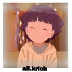 Himawari Boruto, Naruto Shippuden, Boruto Naruto Next Generations, I Love Anime, Family Guy, Guys, My Love, Fictional Characters, Fantasy Characters