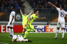 Liga Europa: Tottenham Hotspur Kalah di Kandang Klub Belgia -  https://www.football5star.com/berita/liga-europa-tottenham-hotspur-kalah-di-kandang-klub-belgia/