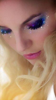 Make up & Ajuda Casarei