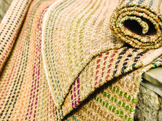 seagrass rugs in 3 sizes and 3 colours blue, natural & terracotta in sizes 80 x 150 120 x 170 and 160 x 230 Seagrass Carpet, Seagrass Rug, Natural Rug, Rugs On Carpet, Carpets, Carpet Colors, Modern Rugs, Interior Inspiration, Colours