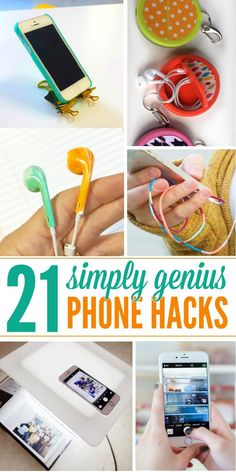 Homemade Paint Life Hacks Google Search And Google - 20 genius life hacks for anyone on a tight budget