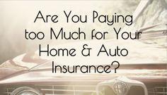affordable auto insurance, multiple discounts in Toledo Ohio Rezbanyay
