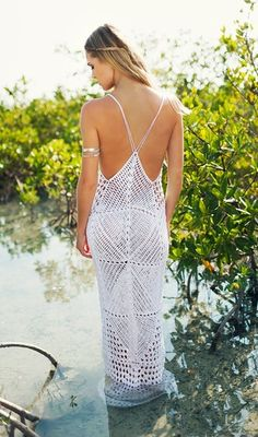 crochet dress 202b' - Indah Syra Crochet Maxi Dress.jpg