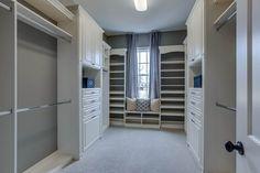 Dream-closet.jpg (1024×683)
