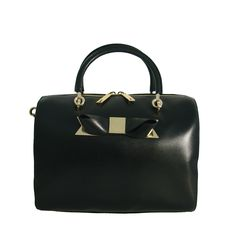 Ted Baker Cantico