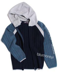 Sweter w fasonie przypominającym bluzę z kapturem. Uszyty z wysokogatunkowej przędzy, uniwersalne kolory. Polecamy! | Cena: 79,90 zł | Link do sklepu: http://tiny.pl/gxpwr