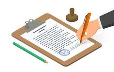 Tax Audit for BusinessTax Audit for Business