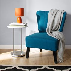 Shop wayfair.co.uk for your Jasmine Side Chair. Find the best deals on all Occasional Chairs products, great selection and free shipping on many items!