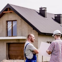 Houses, are not just bricks and mortar, with right advice and guidance from a Qualified Architect you can easily and enjoyably make a dream home a reality! Post your job for free and hire the right architect while improving your community.