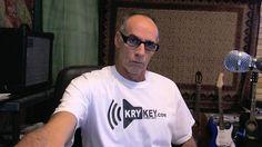 William Ward of Muzo Radio - #Pinterest #KryKey