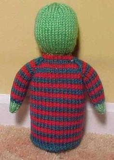 Orange Christmas Tree, Witch Dolls, Dishcloth Knitting Patterns, Dinosaur Stuffed Animal, Halloween, Toys, Free, Animals, Activity Toys