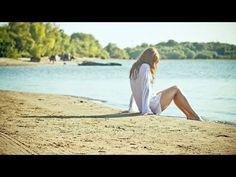 Best of Bests Summer Dance Mix 2014 - YouTube
