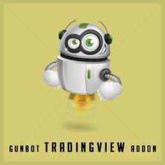 Arbitrage bot for cryptocurrencyodesk