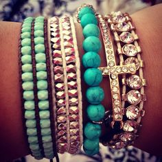 #bracelet #